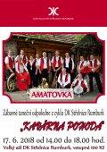 AMATOVKA - obrázek