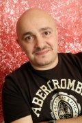 Zdeněk Izer - Na plný coole - obrázek