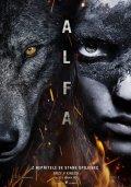 ALFA - obrázek