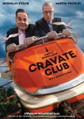 CRAVATE CLUB - obrázek