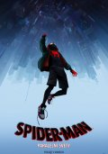 SPIDER-MAN: PARALELNÍ SVĚTY - obrázek