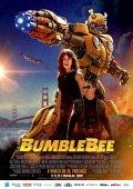 BUMBLEBEE - obrázek