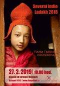 Severní Indie: Ladakh 2018 - obrázek