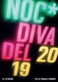 NOC DIVADEL 2019 - obrázek
