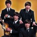 THE BACKWARDS – World Beatles Show - obrázek