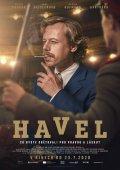 HAVEL - obrázek