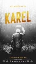 KAREL - obrázek