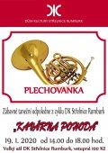PLECHOVANKA - obrázek