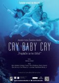 CRY BABY CRY - obrázek